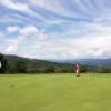 2019年ゴルフラウンド記録