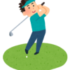 ゴルフプレーでマイルゲットして無料でハワイ旅に行く方法
