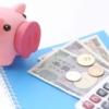 【副業】毎月一時間で3万円稼ぐ3つのステップ