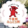【緊急!】千葉ふっこう割で一泊二名で1000円で宿泊できる件