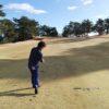 藤岡ゴルフ倶楽部紹介&プレー回想
