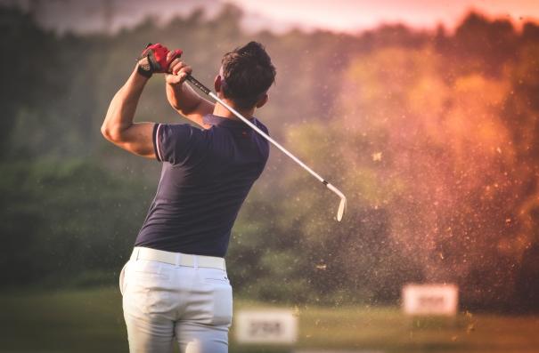 じゃらん ゴルフ