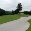 【太平洋クラブで最安!】太平洋ゴルフ高崎コース紹介&回想