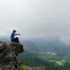 【百名山35座目・長野県】美ヶ原登山 超初心者でも登れます