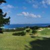 【沖縄ゴルフ】全ホールから海が見えるベルビーチゴルフクラブ