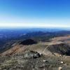 【宮崎県・高千穂岳】霊峰で景観も抜群、是非登るべき
