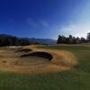 今季ワーストにしたい‥石岡ゴルフ倶楽部ウエストコース結果&回想