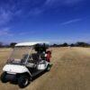 二週連続練習場以下のコスパ、栃木県民ゴルフ場(とちまるゴルフクラブ)結果回想