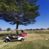 4月も二週連続のとちまるゴルフクラブでラウンド 結果&回想