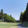 【日本一女性に優しいゴルフコース】paypay20%還元コース、四街道ゴルフ倶楽部紹介&
