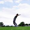 栃木三連荘ラウンド「とちまるゴルフクラブ」結果&回想