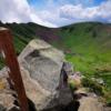 六泊七日、北海道札幌ゴルフ・登山旅行 費用&回想