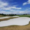 北海道旅行1ラウンド目 ユニ東武ゴルフクラブ ベスト更新??